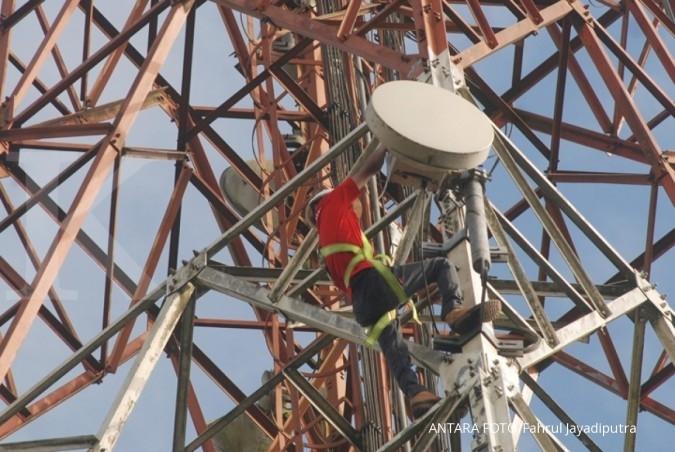 Telkomsel gandeng VIU garap video on demand
