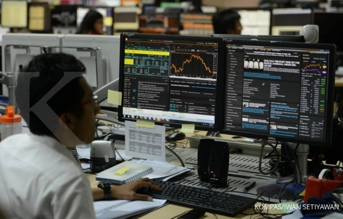 MFIN Mandala Multifinance (MFIN) terbitkan obligasi Rp 100 miliar untuk modal kerja