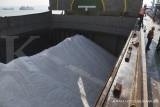 KKP persiapkan langkah untuk swasembada garam