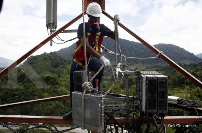 RPM Jasa Telekomunikasi, liberalisasi gaya baru?