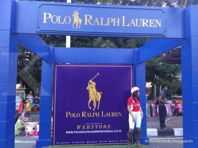 Germany F2b65 Indonesia B1180 Polo Ralph Today Lauren Price USzpMV