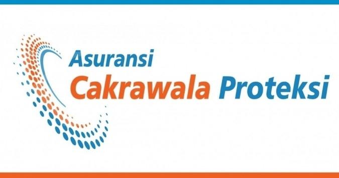Premi Cakrawala Proteksi capai 63,7% dari target