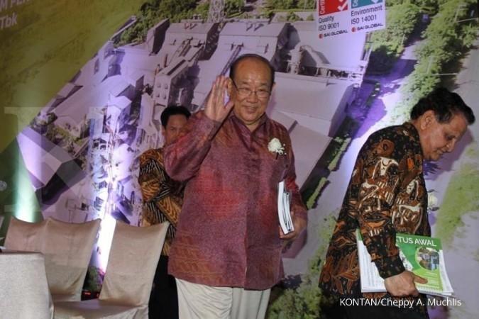 Emdeki Utama akan IPO untuk bangun pabrik