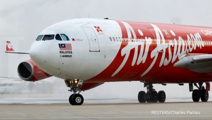 Indian police launch probe against AirAsia boss Tony Fernandes