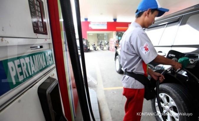 Halmahera bisa nikmati harga BBM seperti di Jawa
