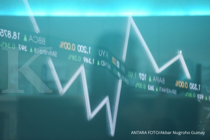 Ini hal penting agar cuan dari saham bisa datang