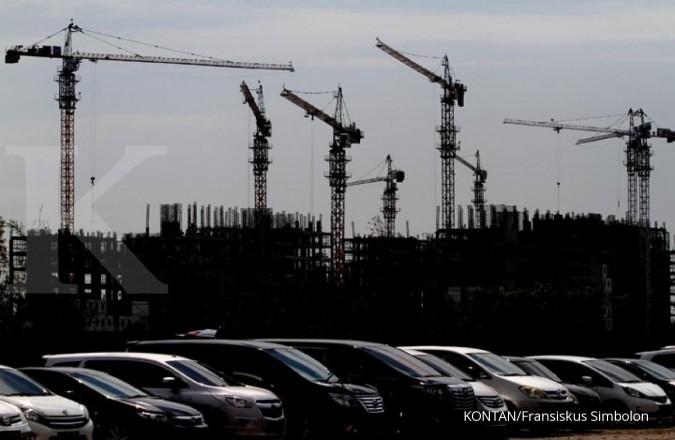 PUPR minta pemimpin baru Jakarta benahi rusun