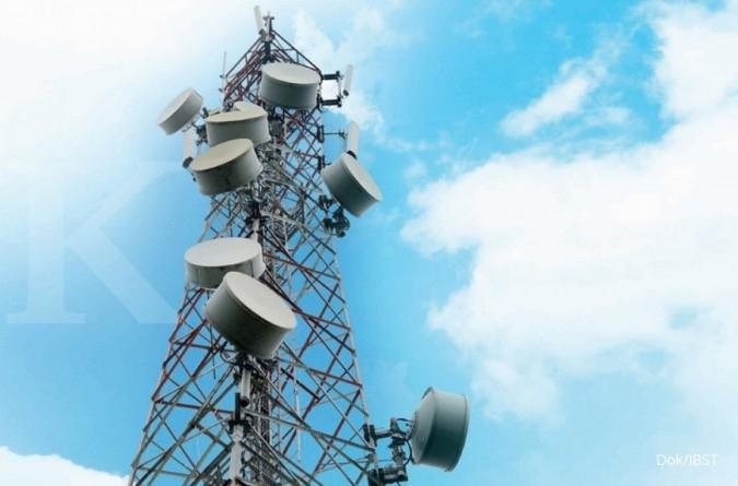 Kata pengamat soal RPM Jasa Telekomunikasi