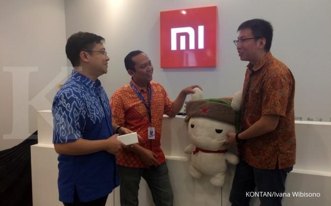 Erajaya makin gencar pasarkan Xiaomi