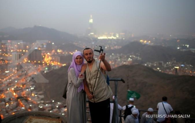 BPKH pelajari sederet opsi pengelolaan dana haji