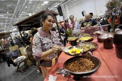 Bahaya tersembunyi diet rendah karbo