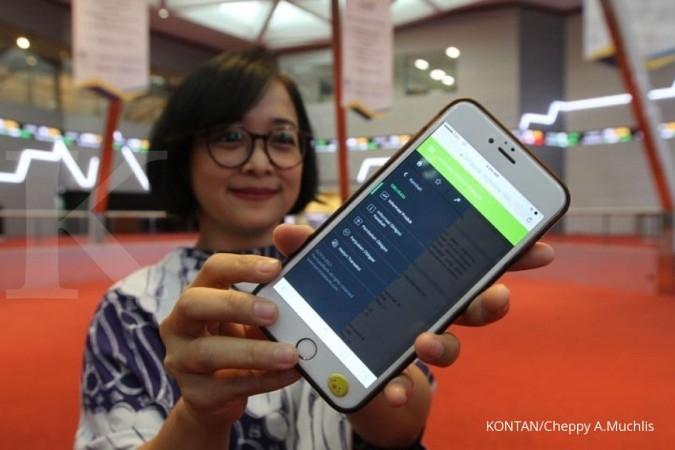 BNLI Bank Permata luncurkan pemindai suara biometric voice ID untuk verifikasi nasabah