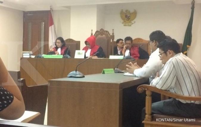 Ini gambaran tawaran Sevel Indonesia ke kreditur