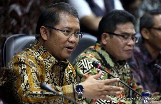 Indonesia pamer industri digital di Busan, Korsel