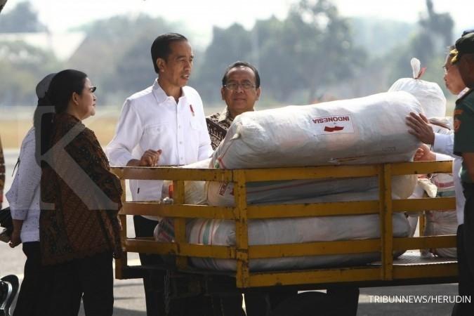 Indonesia desak Myanmar hentikan krisis Rohingya