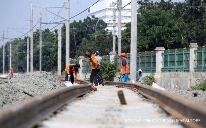Kecamatan di Tangerang siap jadi destinasi wisata
