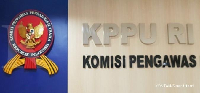 225 pelamar anggota KPPU lulus tes administrasi