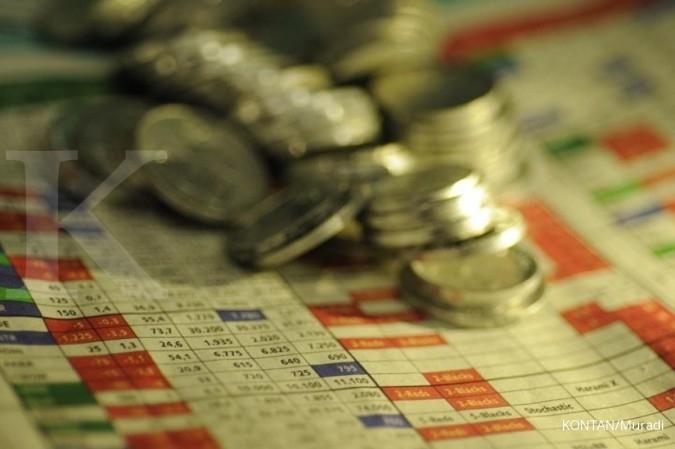 MFIN Mandala Multifinance akan terbitkan obligasi Rp 135 miliar
