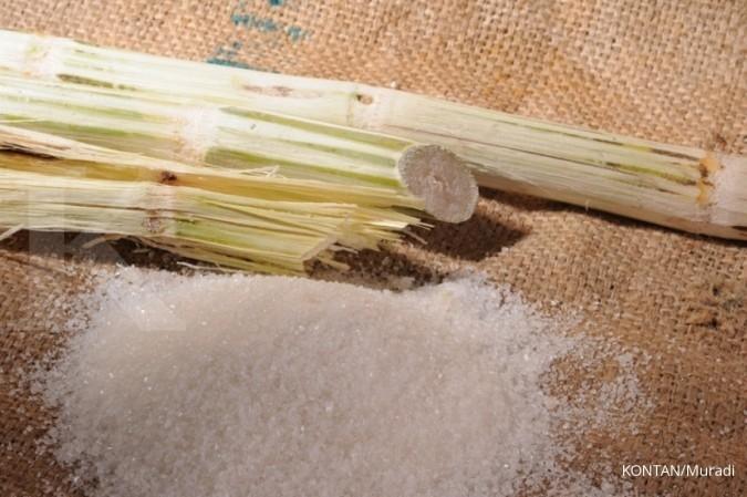 APTRI: Cabut surat Mendag penjualan gula curah