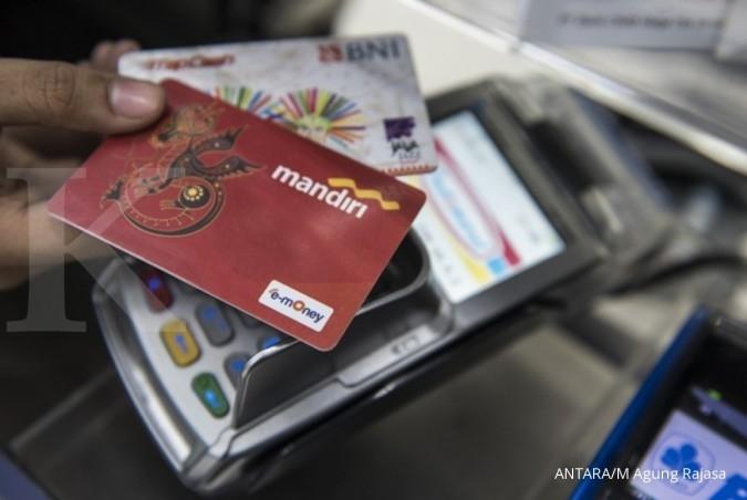 Bisnis wealth management Mandiri berbiak 15%