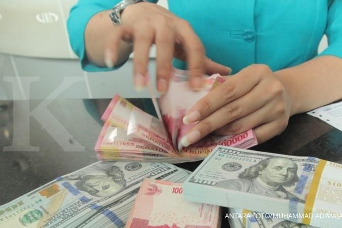 Ekonom ragu rating utang Indonesia naik