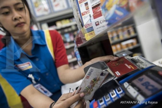 BI akan terbitkan aturan lanjutan uang elektronik