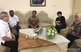 Kemkop bubarkan 80 koperasi di Maluku Tenggara