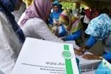 Sertifikasi halal diberi kepada 23 UKM di Lombok