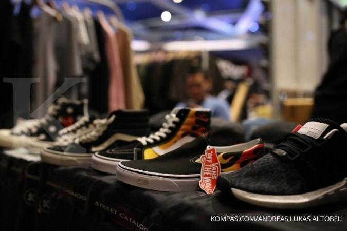 Inilah Merek Sneakers Lokal Yang Jadi Buruan Milenial