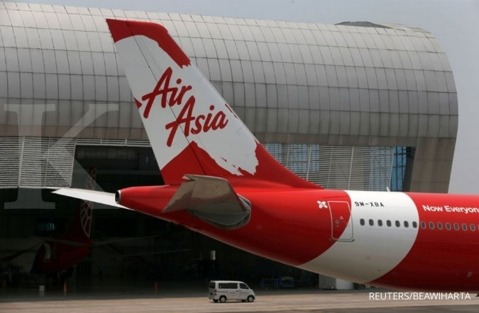 AirAsia now connects Bali and Kolkata