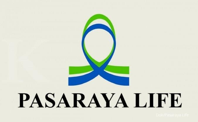 Pasaraya Life dijatuhi sanksi pembatasan usaha