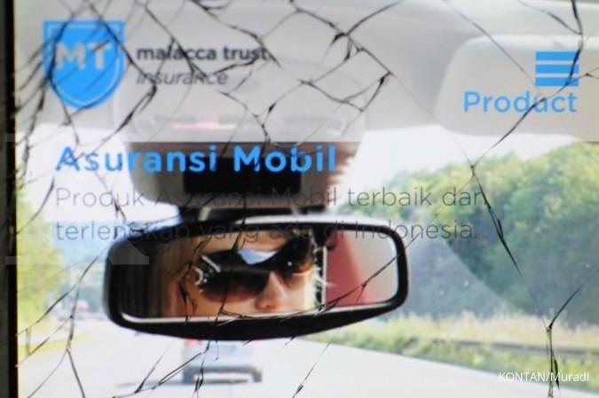 MTWI Genjot premi tumbuh 15% di 2018, Malacca Trust fokus go digital