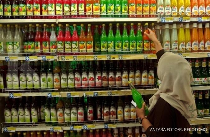 Keyakinan konsumen beri sinyal positif konsumsi