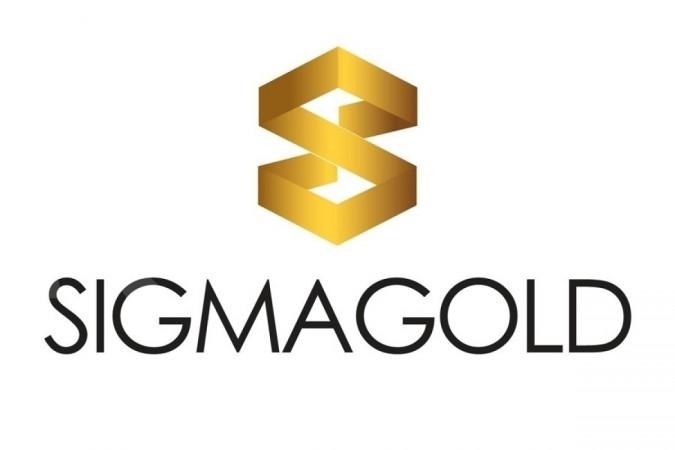 TMPI Sigmagold ekspansi ke bisnis jasa perbaikan
