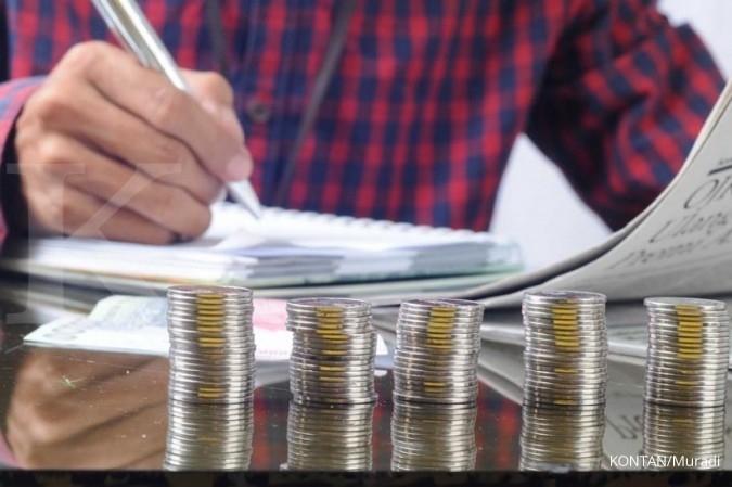 Diverisifikasi saham kunci reksadana saham tematik