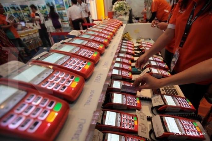 Bankir siap interkoneksi jaringan ATM di 2018