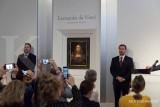 Lukisan bersejarah lebih diminati