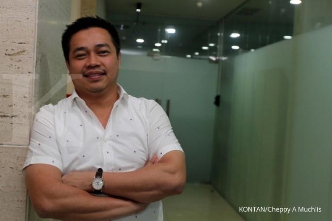 Guyur Rp 93 M, Setiawan gaet 93 juta saham PADI