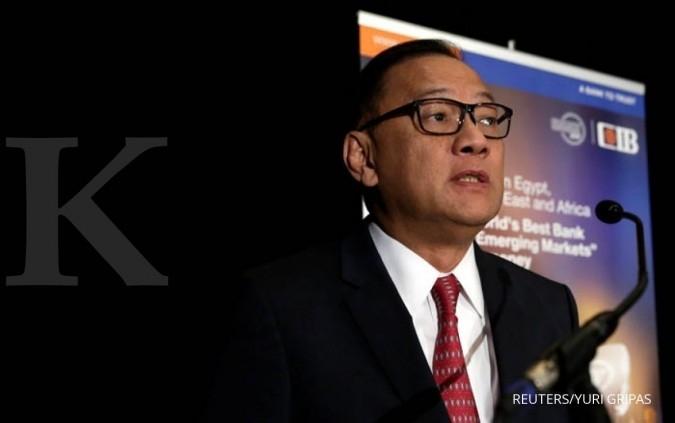 BI terus jaga stabilitas hadapi tantangan global