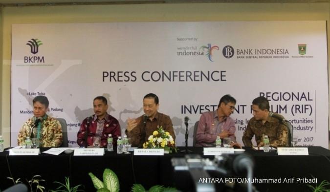 Indonesia masih terkendala mental penguasa