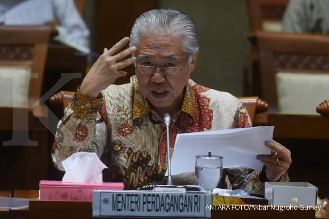 Akhirnya ASEAN-JEPANG siap teken perubahan AJCEP