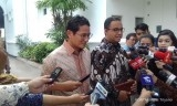 Anies-Sandi implement less transparent bureaucracy