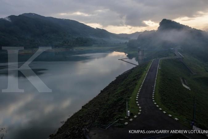 Indonesia tiga besar dunia digital traveler