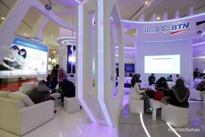 BTN gandeng Pemkab Jember bangun 2.000 rumah