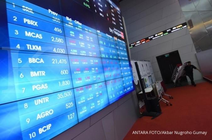 Indonesia masih menarik untuk investasi