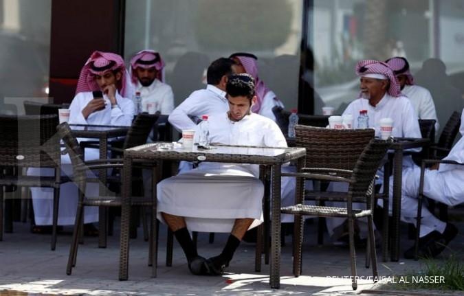Kerajaan bantah kematian Pangeran Abdul Aziz
