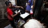 Mendag: Jelang Natal stok beras dan daging aman