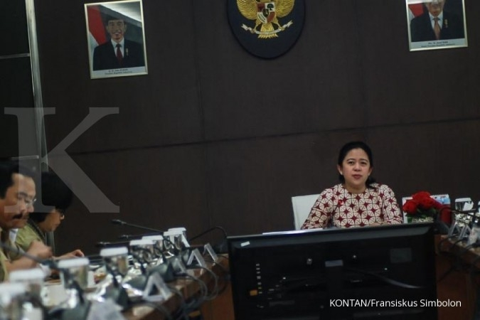 Jokowi akan beri arahan soal Khofifah