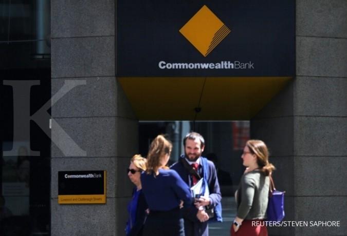 Commonwealth Australia akan lepas saham di asuransi jiwa Indonesia?