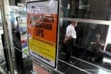 LPS masih akan tahan bunga simpanan bank 5,57%